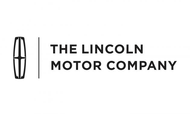 The Lincoln Motor Company of Canada