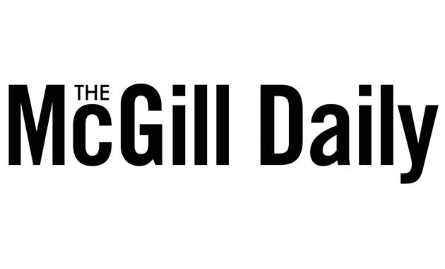 The McGill Daily